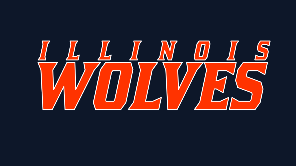 Illinois Wolves AAU